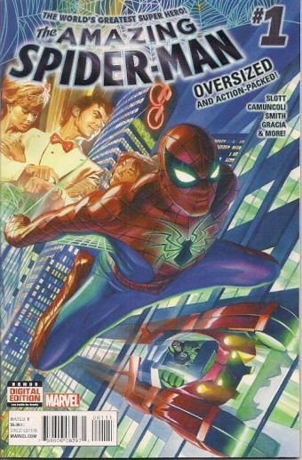 Amazing-Spider-Man0001