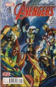 Avengers-one0001-191x300