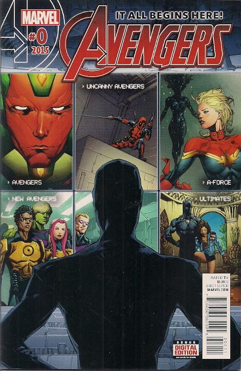 Avengers0001