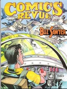 Comics-Revue0001