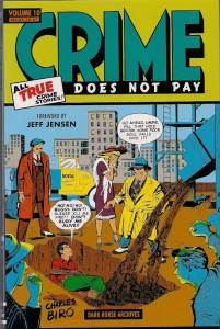 Crime-Does-Not-Pay0001