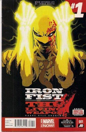 Iron-Fist0001