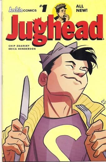 Jughead0001