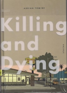 KIlling-and-Dying0001