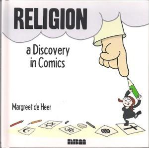 Religion0001