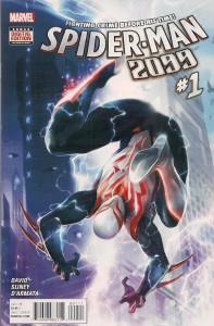 Spider-Man-20990001
