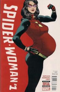Spider-Woman0001