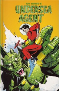 Undersea-Agent0001