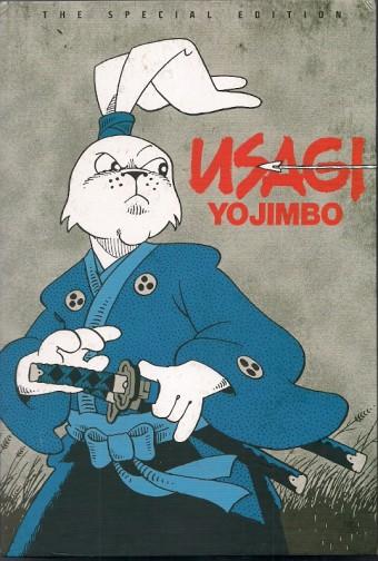 Usagi-Yojimbo0001