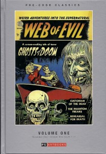 Web-of-Evil0001