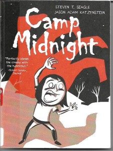 camp-midnight