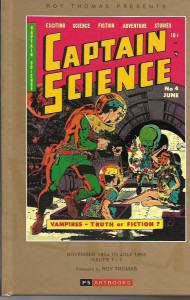 captain-science