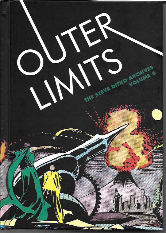 outer-limits