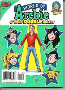 world-of-archie