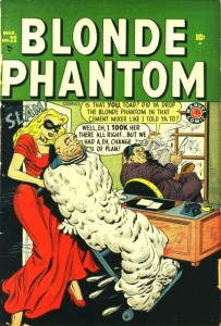blonde-phantom-22