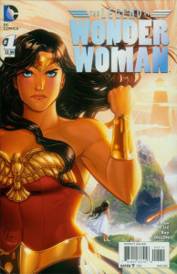 legend-of-wonder-woman-1