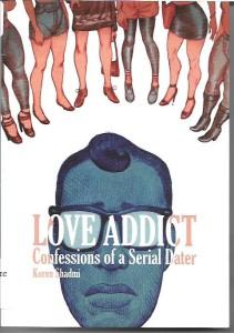 love-addict