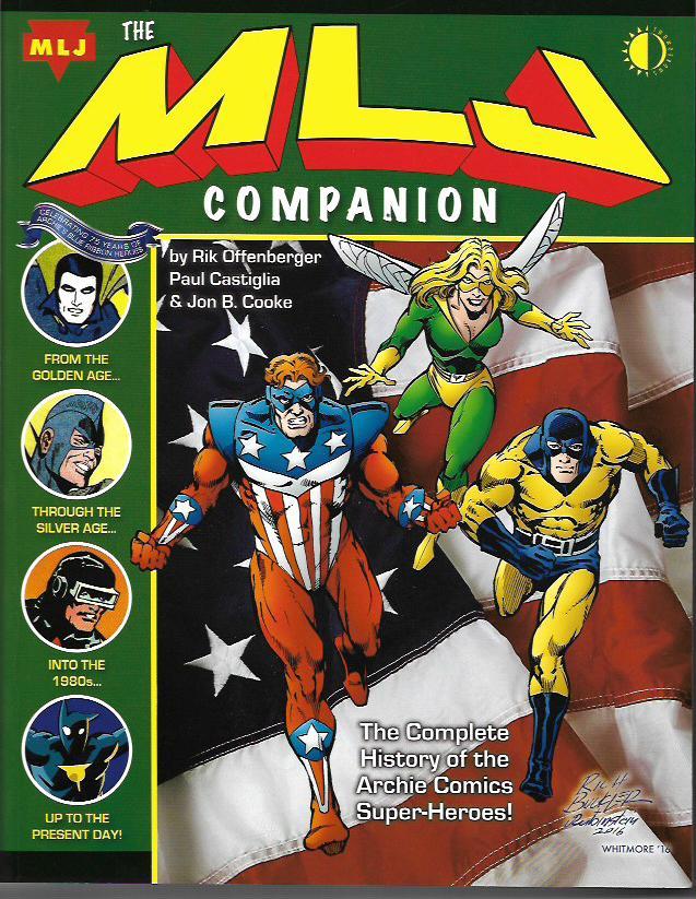 mlj-companion