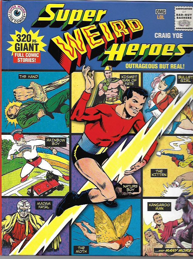 super-weird-heroes