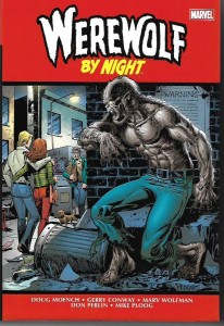 werewolf-by-night