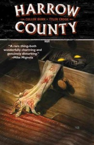 harrow-county-1