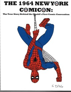 1964 Comic Con