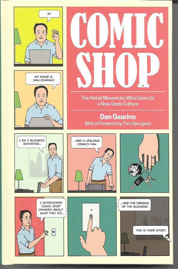 TONY'S TIPS #240