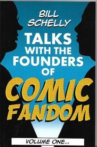 Founders Fandom