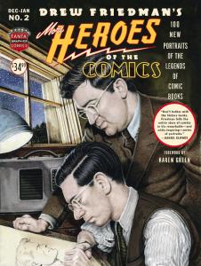 More Heroes 01