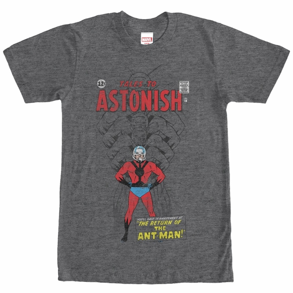 ant-man-returns-t-shirt-6