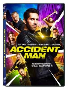 accident-man