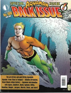 Back Issue 108