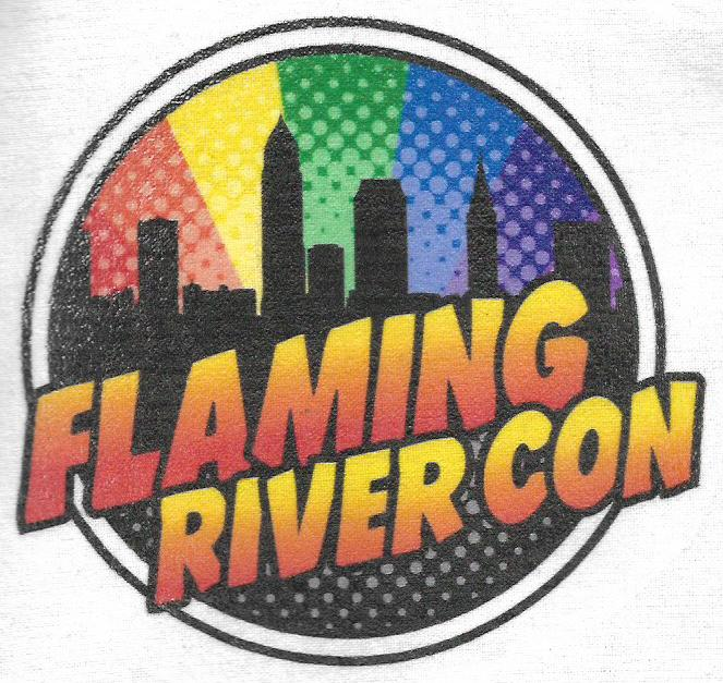 Flaming River Con