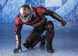 Avengers-Endgame-SH-Figuarts-Ant-Man-006