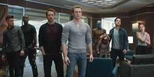 web3-avengers-endgame-marvel