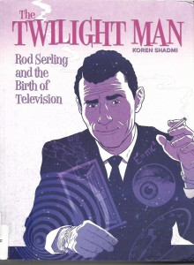 Twilight Man